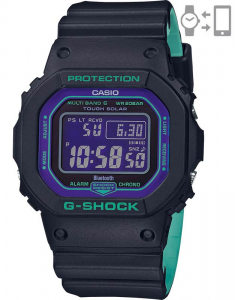 Casio G-Shock The Origin GW-B5600BL-1ER