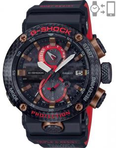 Casio G-Shock Gravitymaster GWR-B1000X-1AER