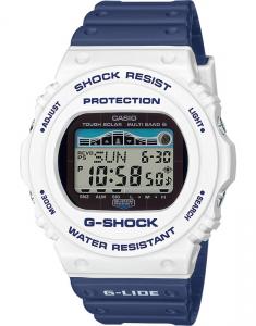 CAsio G-Shock Trending GWX-5700SS-7ER