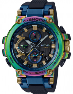 Casio G-Shock Exclusive MT-G MTG-B1000RB-2AER