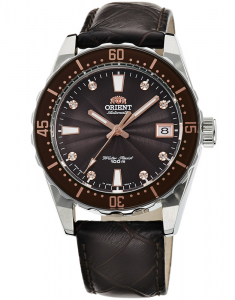 Orient Sporty Automatic FAC0A005T0