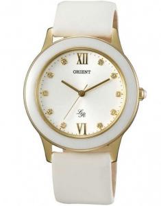 Orient Lady Rose FQC0Q003W0