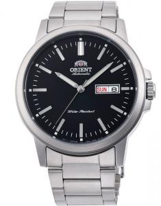 Orient Sporty Automatic RA-AA0C01B19B