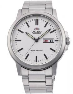 Orient Sporty Automatic RA-AA0C03S19B