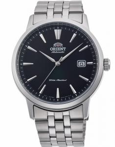 Orient Sporty Automatic RA-AC0F01B10B