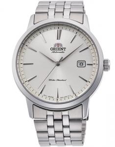 Orient Sporty Automatic RA-AC0F02S10B