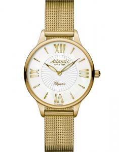 Atlantic Elegance 29038.45.08MB