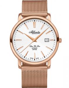 Atlantic Super de Luxe 64756.44.21