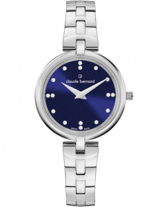 Claude Bernard Dress Code 20220 3M BUPN