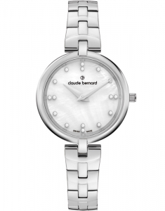 Claude Bernard Dress Code 20220 3M NAPN