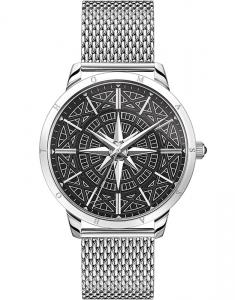 Thomas Sabo Rebel Spirit Compass WA0349-201-203