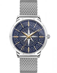 Thomas Sabo Rebel Spirit Compass WA0350-201-209