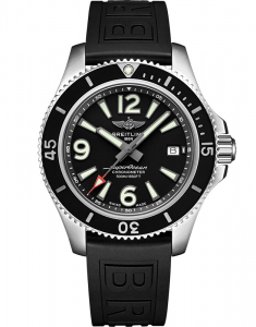 Breitling Superocean Automatic A17366021B1S1