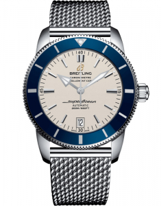 Breitling Superocean Heritage AB201016-G827-154A