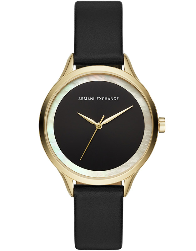 Armani Exchange Ladies AX5611