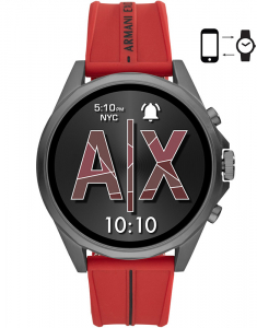 Armani Exchange Smartwatch AXT2006