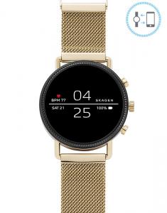 Skagen Smartwatch Falster 2 SKT5111