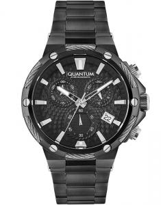 Quantum Hunter HNG783.060