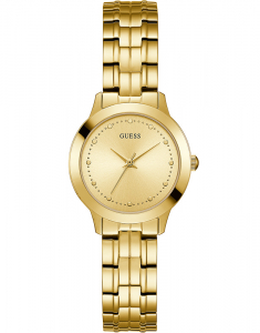 Guess Chelsea GUW0989L2