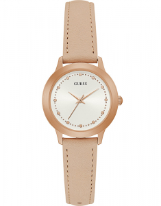 Guess Chelsea GUW0993L3