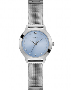 Guess Chelsea GUW1197L2