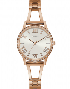 Guess Lucy GUW1208L3