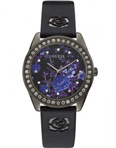 Guess Violet GUW1277L1
