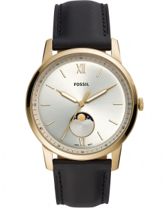 Fossil The Minimalist FS5571