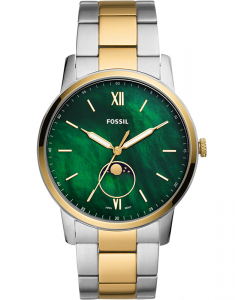 Fossil The Minimalist FS5572