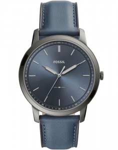 Fossil The Minimalist FS5574