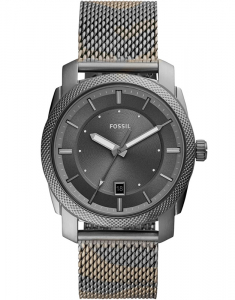 Fossil Machine FS5588