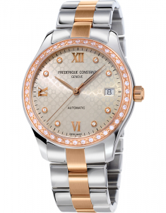 Frederique Constant Ladies Automatic FC-303LGD3BD2B