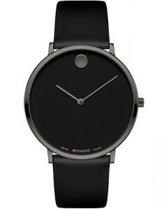 Movado Modern 47 0607391
