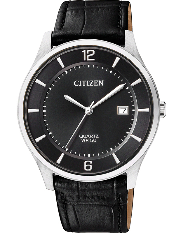 Citizen Basic BD0041-03F