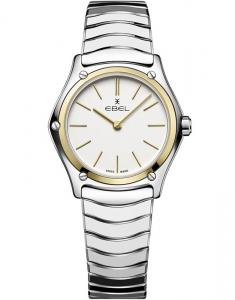 Ebel Sport Classic 1216449A