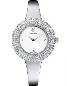 Swarovski Crystal Rose 5483853