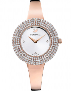 Swarovski Crystal Rose 5484073