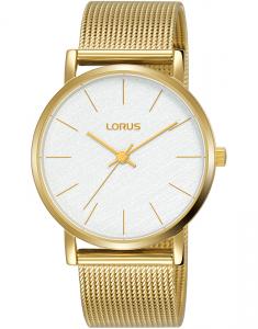 Lorus Classic RG206QX9