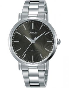 Lorus Classic RG219QX9