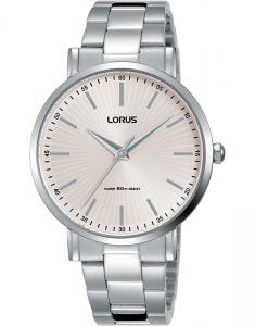 Lorus Classic RG221QX9