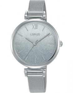 Lorus Ladies RG233QX9