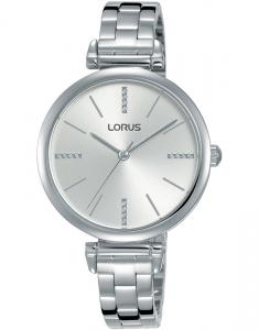 Lorus Ladies RG235QX9