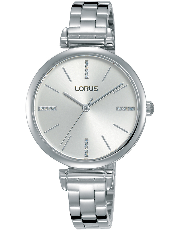 Lorus Ladies RG235QX9