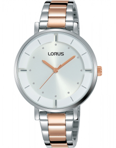 Lorus Ladies RG241QX9