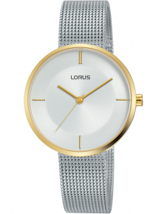 Lorus Ladies RG252QX8