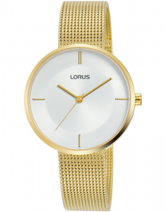 Lorus Ladies RG252QX9