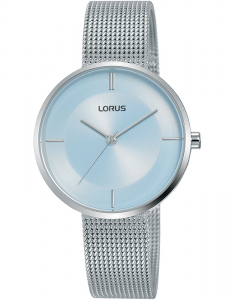 Lorus Ladies RG255QX9