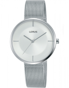 Lorus Ladies RG257QX9