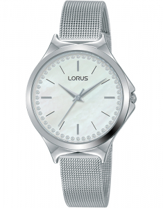 Lorus Ladies RG279QX9