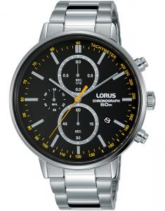 Lorus Dress RM355FX9